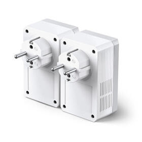 tp-link-plc-tl-pa4022p-kit-av600-powerline-600mbps-twin-pack