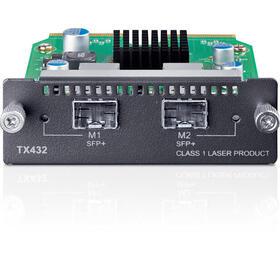 modulo-spf-tp-link-2p-10g-para-t3700g-28q
