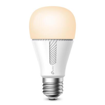 tp-link-bombilla-wi-fi-led-inteligenteblanco-ligero-2700k-