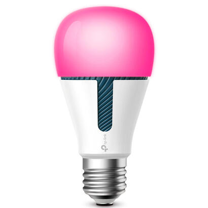 bombilla-wi-fi-led-inteligente-a60-e27-multicolor-blanco-ajustable-2500k-9