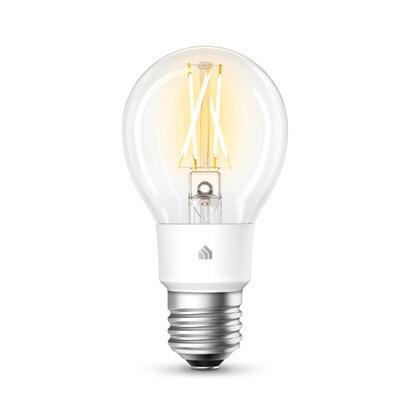 tp-link-kl50-bombilla-inteligente-wi-fi-e27-7w-amazon-alexa-google-home