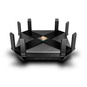 ax6000-router-wi-fi-6-broadcom-18ghz-quad-core-cpu-4804mbps-a-5ghz1148mbps-a-24ghz-un-puerto-wan-25gbps-8-puertos-lan-gigabit-1-