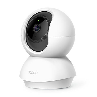 camara-ip-wif-tp-link-tapo-c200-1080pcompresion-h264wifivision-nocturna360-tapo-c200