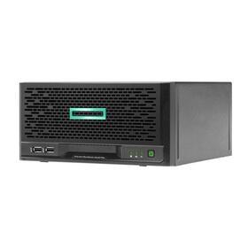 hp-proliant-microserver-gen10-intel-g5420-8gb-4xlff