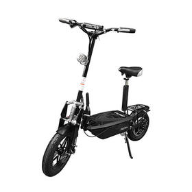 patin-scooter-storex-ride-evalley-35kmh-asiento