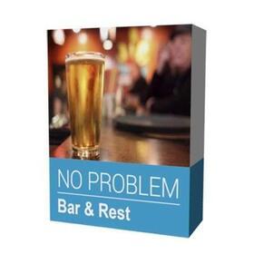 no-problem-software-bar-rest-programa-tpv-bares-y-restaurantes