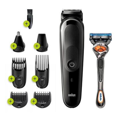 kit-afeitado-braun-8-en-1-mgk-5260-corte-de-pelo-recorte-barba-pelo-facial-waterproof-bateria-litio-100-minutos-autonomia