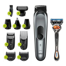 kit-afeitado-braun-10-en-1-mgk-7221-corte-de-pelo-recorte-barba-pelo-facial-depilacion-corporal-waterproof-bat-litio-100-min-aut