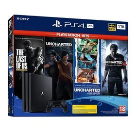 consola-sony-playstation-4-pro-1tb-the-last-of-us-uncharted-legacy-uncharted-collection-uncharted-4