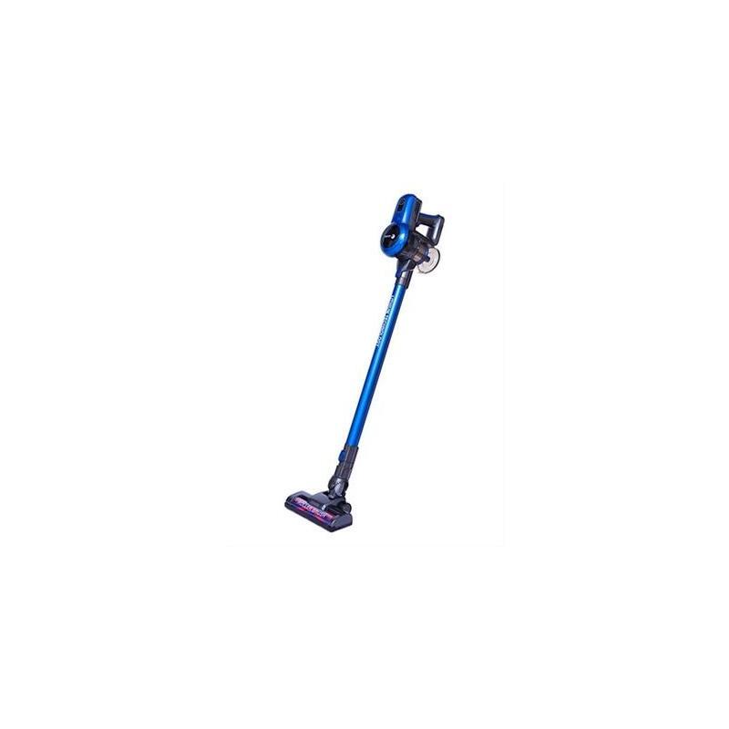aspirador-fagor-escoba-222-v