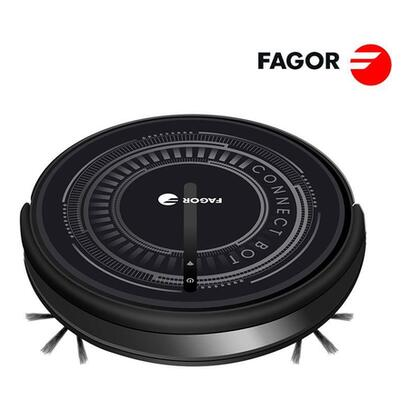 robot-aspirador-fagor-3-en-1-wi-fi
