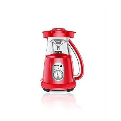 batidora-de-vaso-fagor-600w-color-rojo-15-l