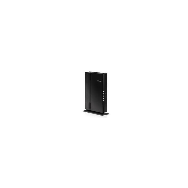 repetidor-mesh-wifi-6-ax1800