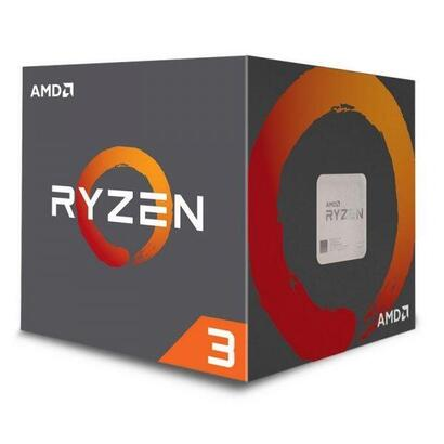 cpu-amd-ryzen-3-1200-12nm-am4-4c4t-34ghz-10mb-cache-65w