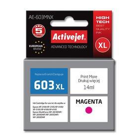 cartucho-de-tinta-activejet-para-epson-603xl-ae-603mnx