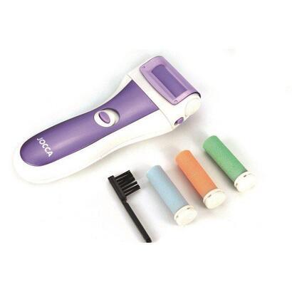 limador-electrico-de-durezas-jocca-6286-incluye-3-recambios-cepillo-rodillos-faciles-de-limpiar-2pilas-aa