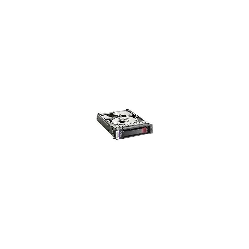 reacondicionado-hp-300gb-15k-35-sp-3g-sas-hotswap-hdd