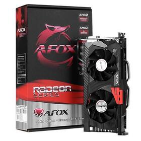 vga-afox-radeon-rx-570-8gb-gddr5-dual-fan-h5-afrx570-8192d5h5