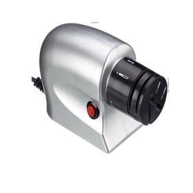 afilador-electrico-jocca-5155-20w-afila-cuchillos-de-filo-lisoandulado-tijeras-y-destornilladores-polipropileno