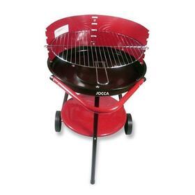 barbacoa-jocca-5013-portatil-de-exterior-o-grill-415cm-bandeja-inferior-para-utensilios-altura-775cm-gran-estabilidad