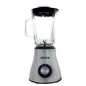 batidora-de-vaso-jocca-1007-1000w-jarra-cristal-15l-2-velocidades-cuchillas-base-acero-inox-tapa-con-orificio