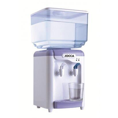 dispensador-de-agua-jocca-1102-65w-deposito-exterior-7-litros-deposito-refrigerante-07l-dispensa-agua-fria-en-pocos-minutos-libr