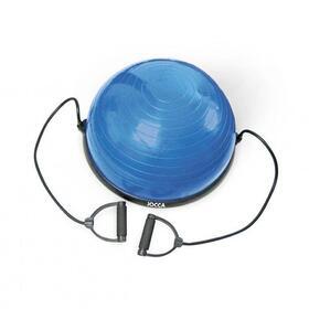 bola-de-equilibrio-con-extensores-jocca-6215-tonifica-y-fortalece-tu-cuerpo-diametro-58cm-2-extensores-incluye-hinchador-peso-ma