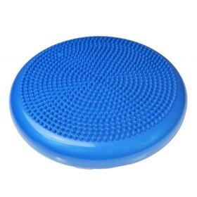 cojin-de-equilibrio-fitness-jocca-6222-trabaja-equilibrio-fuerza-resistencia-diametro-335cm-superficie-texturizada-incluye-bomba