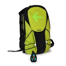 mochila-para-ciclistas-con-indicadores-jocca-6226p-6-7-litros-4-indicadores-luminosos-funciona-con-control-remoto-2cr2032