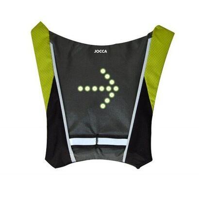 chaleco-para-ciclistas-con-indicadores-jocca-6228p-4-indicadores-luminosos-funciona-con-control-remoto-2cr2032