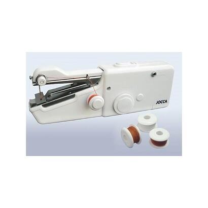 maquina-de-coser-de-mano-jocca-6644-apta-para-todo-tipo-de-tejidos-1-enhebrador-3-canillas-1-sujeta-canillas-4aa-tamano-2188253c