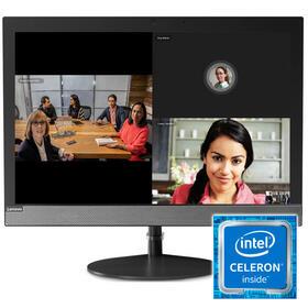 pc-all-in-one-lenovo-v130-20-celeron-j4005-195-4gb-128ssd-freedos-incluye-teclado-y-mouse