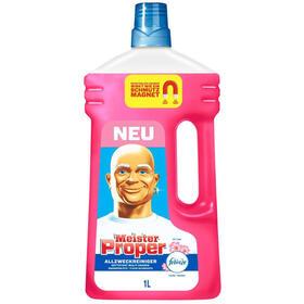 mr-proper-sommerblute-liquido-listo-para-usar-1000-ml