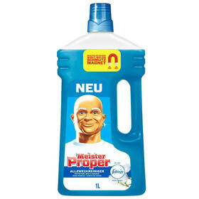 mr-proper-reine-frische-liquid-listo-para-usar-1000-ml