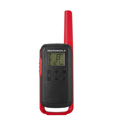 motorola-talkabout-t62-rojo-walkie-talkies-8km-16-canales-pantalla-lcd