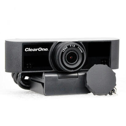 clearone-unite-20-pro-webcam-clearone-unite-20-pro-webcam-angulo-120-1080p30-full-hd-usb-910-2100-020