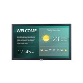 lg-22sm3g-b-pantalla-de-senalizacion-546-cm-215-ips-full-hd-pantalla-plana-para-senalizacion-digital-negro-procesador-incorporad
