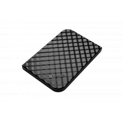 ssd-verbatim-store-n-go-256gb-portable-usb-32
