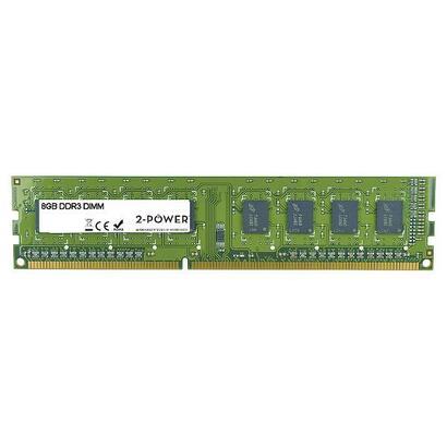 memoria-2-power-ddr3l-8gb-106613331600-mhz-multispeed