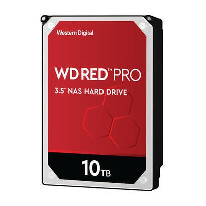 hd-wd-red-pro-10tb-35-wd102kfbx-western-digital-red-pro-35-10000-gb-7200-rpm