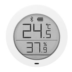 xiaomi-mijia-monitor-de-temperatura-y-humedad