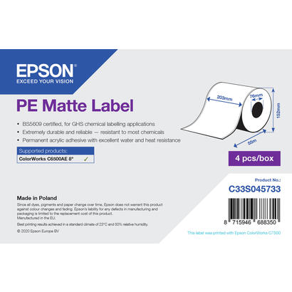 epson-c33s045733-etiqueta-de-impresora-blanco-etiqueta-para-impresora-autoadhesiva