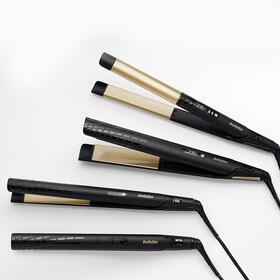 babyliss-st430e-plancha-para-el-cabello-alisadora-warm-black-gold