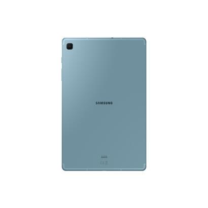 tablet-samsung-galaxy-tab-s6-lite-sm-p610n-264-cm-104-2000-x-1200-pixeles-64-gb-4-gb-android-10-azul
