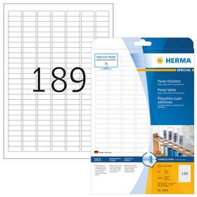 herma-10900-etiqueta-de-impresora-blanco-etiqueta-para-impresora-autoadhesiva