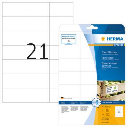 herma-10906-etiqueta-de-impresora-blanco-etiqueta-para-impresora-autoadhesiva