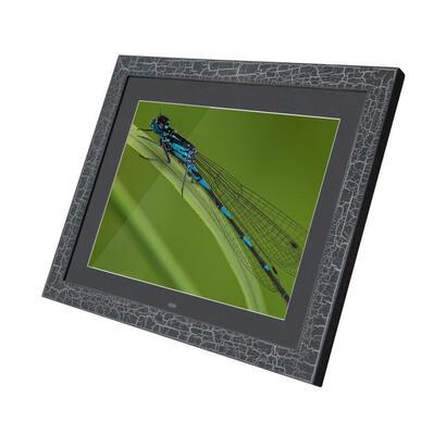 braun-digiframe-15-vintage-marco-fotografico-digital-381-cm-15-negro