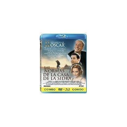 las-normas-de-la-casa-de-la-sidra-blu-ray-dvd