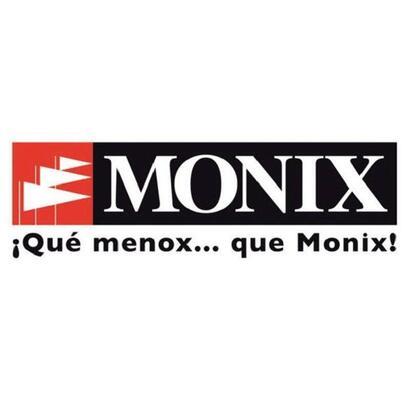 cazo-monix-m813816-o16cm