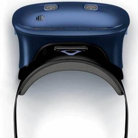 gafas-de-realidad-virtual-htc-vive-cosmos-nueva-version-gafas-de-realidad-virtual-htc-vive-cosmos-nueva-version-99harl018-00